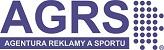 AGRS Logo